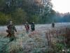 2011-10-23dsc_4595
