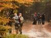 2011-10-23dsc_4639