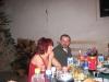 Sylwester 2006
