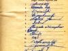 podpisy